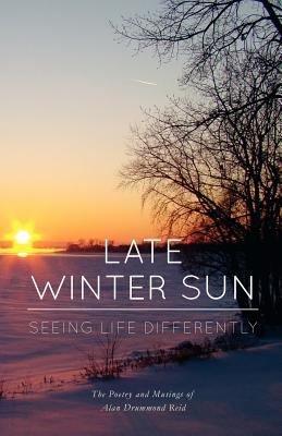 Late Winter Sun PDF