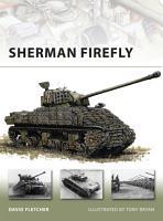 Sherman Firefly PDF
