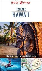 Insight Guides Explore Hawaii