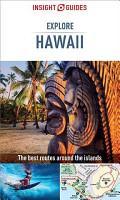 Insight Guides Explore Hawaii PDF