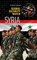 Global Security Watch  Syria PDF