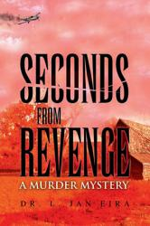 Seconds From Revenge Book PDF