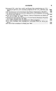 Foreign Assistance Act of 1963 PDF
