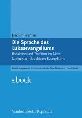 Liberalismus und Antiliberalismus: Studien zur politischen Sozialgeschichte des 19. und 20. Jahrhunderts