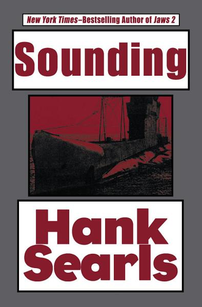 Sounding