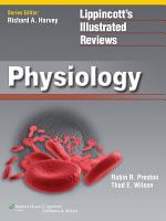 Physiology PDF
