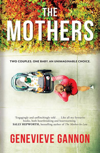 Download The Mothers Book