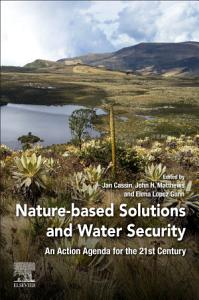 Nature Based Solutions and Water Security