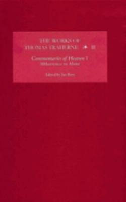 The Works of Thomas Traherne PDF