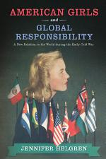 American Girls and Global Responsibility