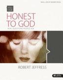 Honest to God PDF