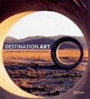 Destination art PDF