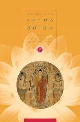 Readings of the Lotus S tra PDF