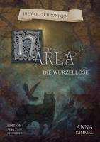 Narla   Die Wurzellose PDF