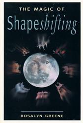 The Magic Of Shapeshifting Book PDF