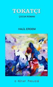 Tokatçı: Çocuk romanı