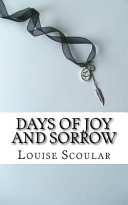 Days of Joy and Sorrow