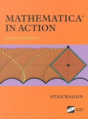Mathematica in Action