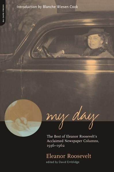 Download My Day Book