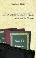 A Minor Indiscretion
