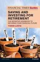 FT Guide to Saving and Investing for Retirement PDF