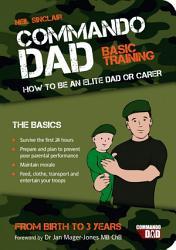 Commando Dad  Basic Training PDF