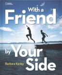 With a Friend by Your Side PDF