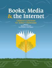 Books  Media and the Internet PDF