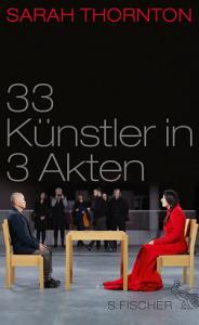 33 K  nstler in 3 Akten PDF