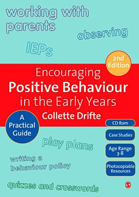 Encouraging Positive Behaviour in the Early Years PDF