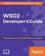WSO2 Developer's Guide