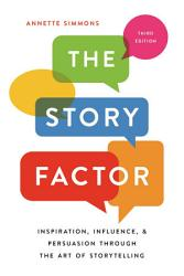The Story Factor PDF