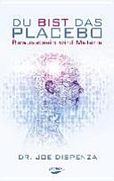 Du bist das Placebo PDF