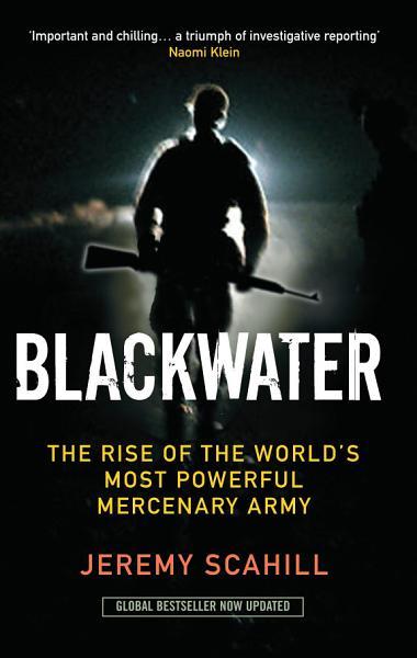 Download Blackwater Book
