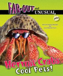 Hermit Crabs Book PDF