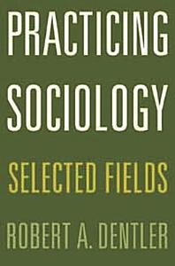 Practicing Sociology PDF