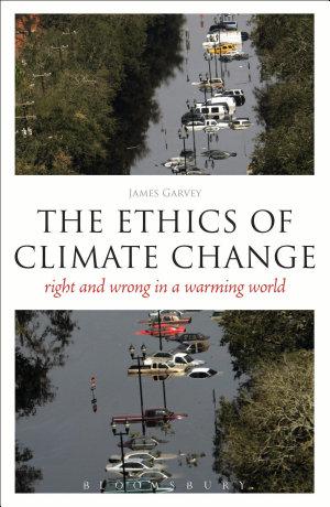 The EPZ Ethics of Climate Change