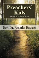 Preachers    Kids PDF