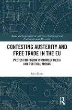 Contesting Austerity and Free Trade in the EU