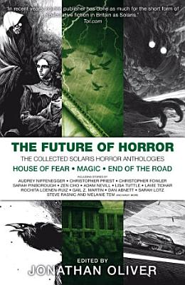 The Future of Horror