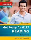 Get Ready for IELTS PDF