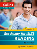 Get Ready for IELTS PDF