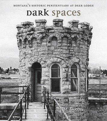 Dark Spaces PDF