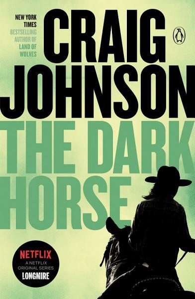 Download The Dark Horse Book