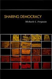 Sharing Democracy