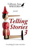 Telling Stories 3 PDF