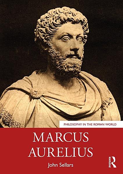 Download Marcus Aurelius Book