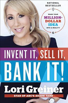 Invent It  Sell It  Bank It  PDF