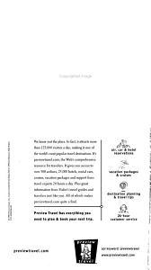 Ireland 2000 PDF