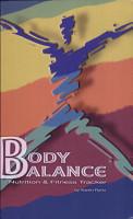 Body Balance Nutrition and Fitness Tracker PDF